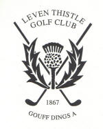 Leven Thistle Golf Club